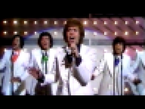 "The Osmonds - ""Love Me For A Reason"""