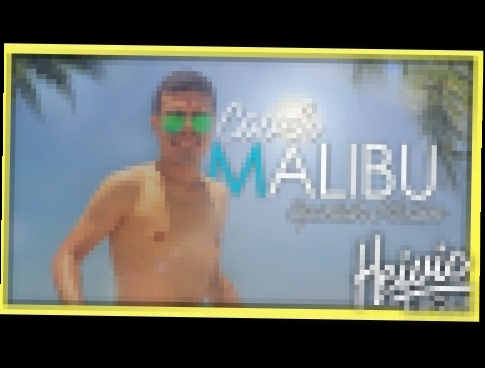 Видеоклип Malibu - Miley Cyrus (Spanish Version) | Heivic