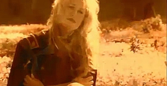 Rednex- Wish you were here OFFICIAL VIDEO  HD 1080p