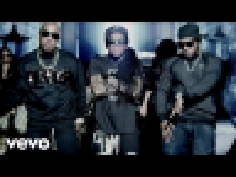 Birdman - Dark Shades Explicit ft. Lil Wayne, Mack Maine