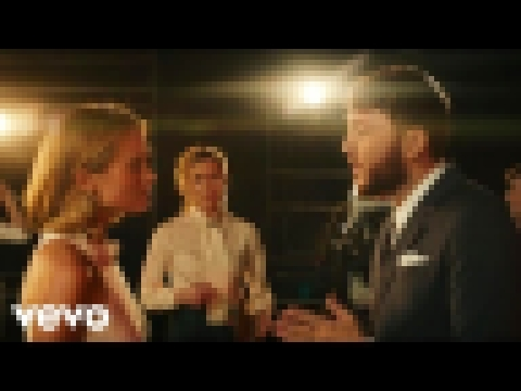 James Arthur - Naked Official Music Video