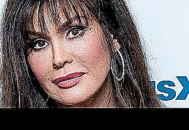 The Tragic News That's Come Out About Marie Osmond
