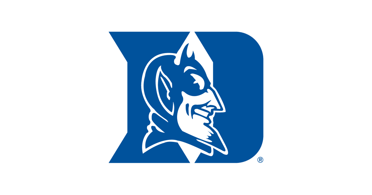 duke blue devils - 800×800