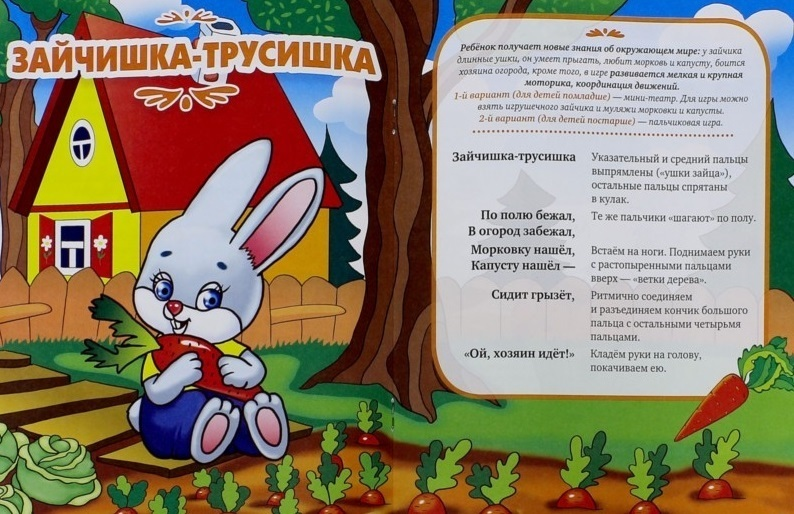Рассылки skydiver42.ru новости и обновления на сайте «все для детей».